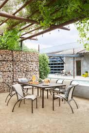dining room sets jordans instadinings us