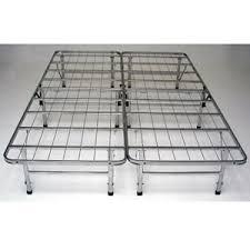 foldable platform bed all size folding platform bed frame bb1430 hwfs rollaway beds