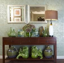 furniture home living room lamps bedroom lamps design modern 2017