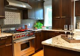 ikea kitchen cabinets prices medium size of kitchen cabinetsdiy