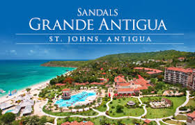 specials deals on caribbean vacation packages sandals