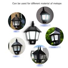 solar exterior house lights compare prices on house outdoor light online shopping buy low