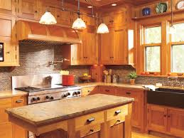 do kitchen cabinets go on sale at home depot all about kitchen cabinets this house