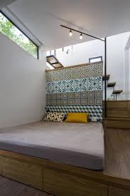 the 25 best square feet ideas on pinterest apartment design