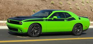 images of dodge challenger 2017 dodge challenger t a as as retro gets