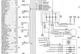lexus ls400 wiring diagram pdf wiring diagram