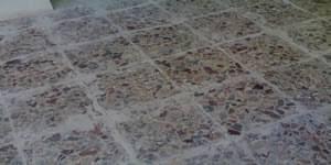 piombatura marmo piombatura marmi pavimenti graniglia torino pecoraro pavimenti