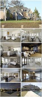 selling home interior products best 25 fancy houses ideas on big houses