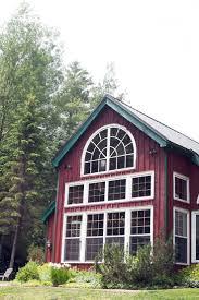 airbnb huntsville al 25 trending huntsville canada ideas on pinterest huntsville