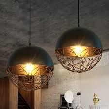 Modern Pendant Light Fixtures Led Light Modern Pendant Ls American Pendant Lights Fixture