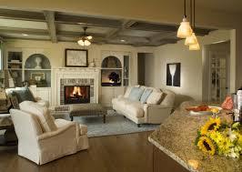 living room ideal home decor ideas for living room pinterest