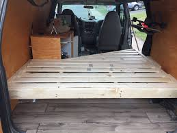 best 25 gmc conversion van ideas only on pinterest camper