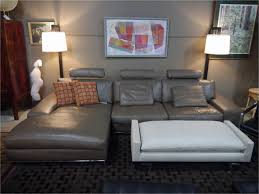 beautiful dark gray sectional sofa lovely intuisiblog com