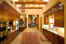 kitchen cabinet refacing veneer veneer for cabinets home furniture kitchen appliances cabinet