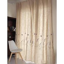 Burlap Shower Curtains Burlap Curtains Curtains Shabby Chic Curtains Burlap Curtains