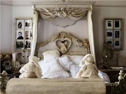 Shabby Chic Boutiques by Fantastic Long Lasting Chic Bedroom Ideas Bven Boutique Bven