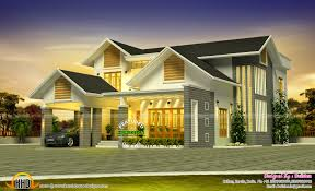 grand house design house designs