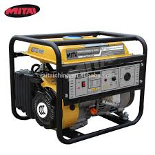 gasoline generator manual gasoline generator manual suppliers and