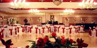 wedding venues in kansas city compare prices for top 701 wedding venues in kansas city missouri