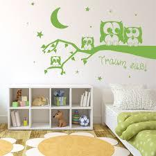 kinderzimmer wandtattoos kinderzimmer wandtattoos babyzimmer wandtattoos jetzt günstig kau