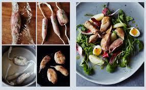 la cuisine sous vide sous vide cooking at home a michelin masterclass