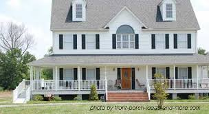 Handicap Accessible Home Plans by Wheelchair Accessible Homes Wheelchair Ramp Design Portable