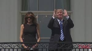 Anti Obama Memes - president trump shares anti obama eclipse meme time