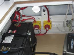 Rv Bathroom Exhaust Fan by Book Of Motorhome Extractor Fan In India By Olivia Agssam Com