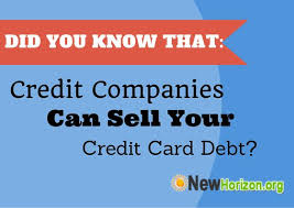 best 25 credit companies ideas on company credit card