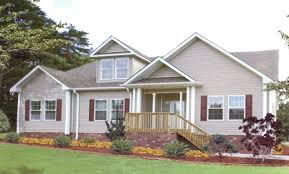 Cape Cod Modular Home Floor Plans Modular Home Plans Designs From Ranch And Cape Cod To Custom And