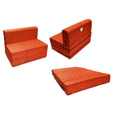 folding mattress sofa folding mattress sofa top india loopon coirfit seater large