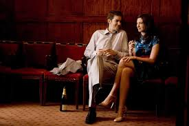 fall movies on netflix streaming popsugar love u0026