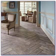 Ceramic Floor Tile That Looks Like Wood Tiles Amazing Ceramic Tile At Home Depot Home Depot Floor Tiles