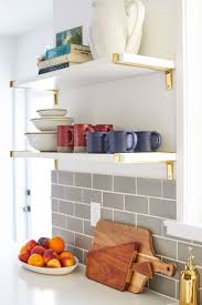 530 best kitchen u0026 dining room images on pinterest white