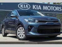 Kia Kora Cars For Sale Kin Kora 4680 Qld Page 3 Carsguide