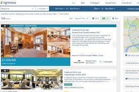 Home Design Story How To Earn Gems Rightmove Property Search Secrets U2013 4 Tricks And Tricks To Finding