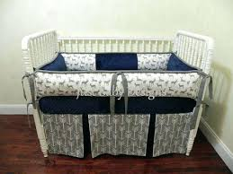 bedding sets for baby boy cute baby crib bedding sets for boys all