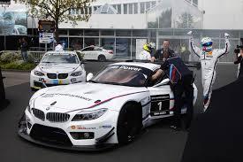 bmw car program bmw motorsport presents 2015 racing program in nurnberg
