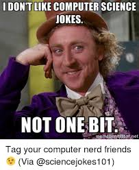 Nerd Meme Generator - list of synonyms and antonyms of the word not a nerd meme