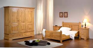 chambre a coucher moderne en bois massif chambre a coucher en bois excellente chambre a coucher bois chambre