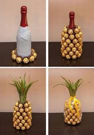 best housewarming gifts 2015 this pineapple is everything i ve ever needed in life