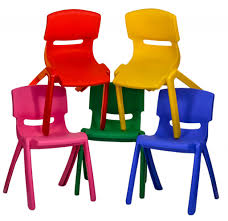 Chair Desk For Kids by Small Painted Desk And Adjustable Chair For Kids Decofurnish For