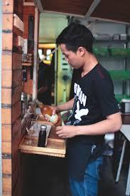chiang mai thailand u2022 bay u0027s cafe u0026 food 4 thought u2014 alli quattlebaum