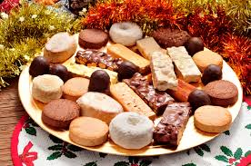Christmas Treats Blog Traditional Christmas Treats To Eat In France And Spain
