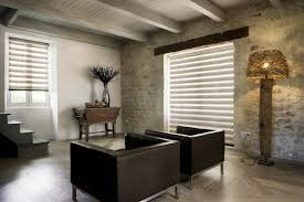 hardware window treatments closets bath fixtures holland