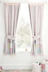 Nursery Curtains Next Next Nursery Curtains Gopelling Net