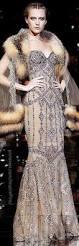 1195 best wedding things images on pinterest wedding dressses