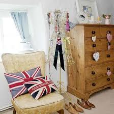 Bedroom Design Union Jack Room by 66 Best Union Jack Images On Pinterest Union Jack Jack Flag And