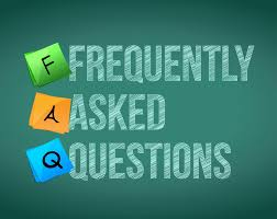 frequently asked questions millville public schools