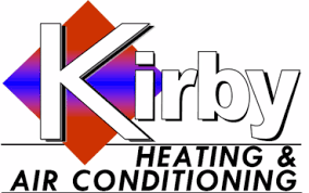 Always Comfortable Heating And Air Conditioning Services